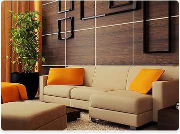 Decorative Laminates Sunmica Designs And Patterns In Mumbai