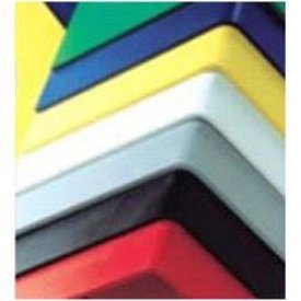 PVC integral Waterproof Sheet